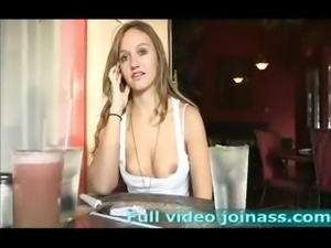 Big tits erotica babe girls full movies Summer