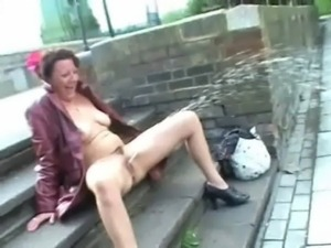 Free amature public masturbation tubes