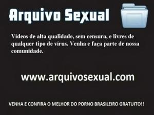 Gatinha do corpo sensual dando um show de sexo 10 - www.arquivosexual.com free