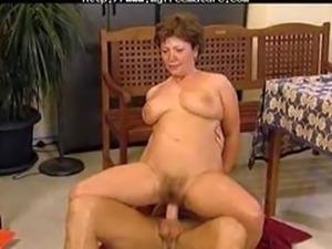 Beeg porn mature