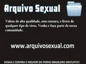 Tesudinha com fogo na buceta 10 - www.arquivosexual.com free