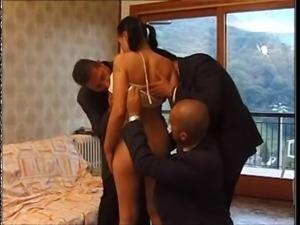 Wife Cuckold free