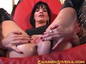 Free lady sonia handjob videos