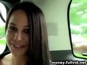 Money Talks Handjob free