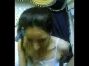 Egptian WOmen Shaved Ger Pussy