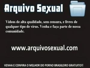 Essa safada chupa e trepa gostoso 9 - www.arquivosexual.com free