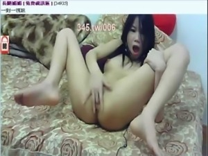 Mother Fantasy booty Massage Gorgeous free