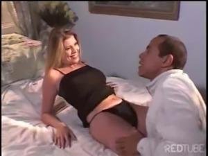 Garota sexy e louca por sexo selvagem 7 - www.arquivosexual.com free