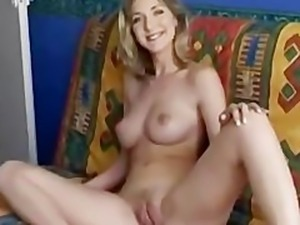 czech slut