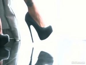 LiveGonzo Asa Akira Perfect Japanese Anal Sex free