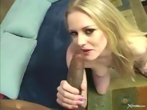 black bros banging white slut