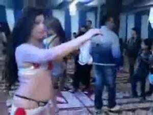 dance de nik