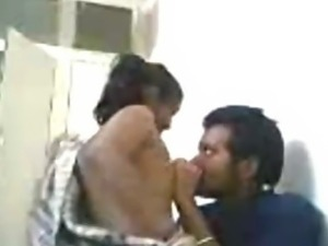 Indian lovers have sex, Indian sex