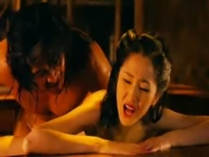 Sex and Zen - Part 4 - Viet Sub HD - Topviet.Biz free