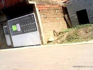 vecina en la calle mas buena