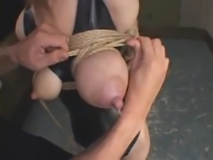 breast milking asian free