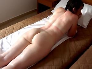 Fetishnetwork alli rae bondage sex slave 3