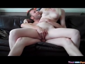 discussion gianna michaels femdom strap on right! Idea
