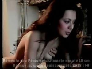 Bucetinha gostosa de meter a noite toda 6 - www.arquivosexual.com free