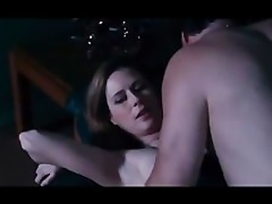 Jenna fischer nude naked pussy ass tits sextape and sextape