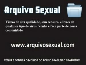 Garota sexy e louca por sexo selvagem 1 - www.arquivosexual.com free