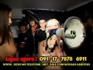 video de casal fazendo sexo de paraquedas free
