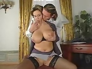 hot sexy nude full body girl