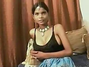Puhjai  Beautiful 19 Yo Desi Teen indian desi indian cumshots arab