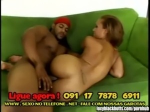 video de posicoes de sexo free