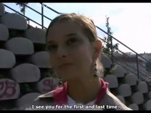 Lenka's clip - Get full video at http://CZECH.OQPS.NET free