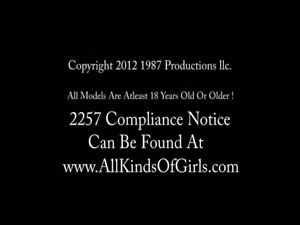 See more of Kendra at AllKindsOfGirls.com . Please help to support our...