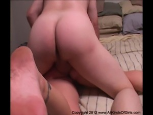 Sommer is a over 40 housewife who loves to get freaky .. See all Sommer's...