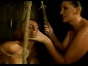 Bdsm Femdom Dildo Squirt Smg bdsm bondage slave femdom domination