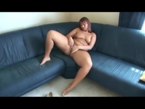 JuliaReaves-nog uit te zoeken1- - Geile Beute (NZ9888) - Full movie fuck...