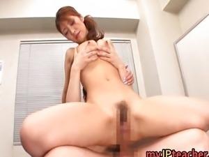 interracial porn movie xxx