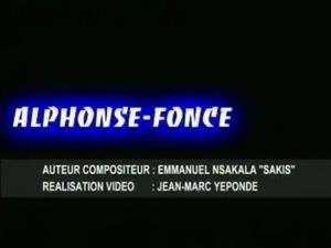 Alphonse fonce.DAT free