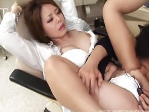 Tokyo Hot n0531 Yuna Sugimoto