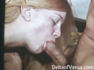 Alexander recommend Extreme anal penetration free