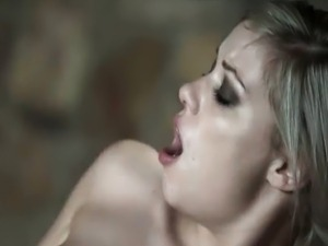 Jb Stoya.In.Love.And.Other.Mishaps - 004
