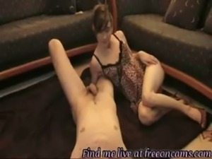 Couple trying all kind of kamasutra positions on freeoncams.com free