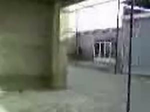 arab 3