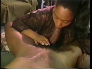 kim eternity boobs vintage