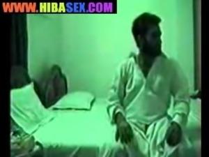 pak hidden arab cam sex free