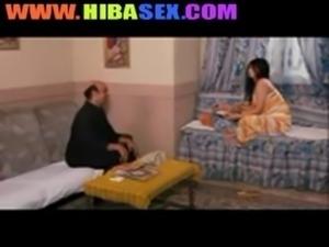 film egypte sex arabs porn free