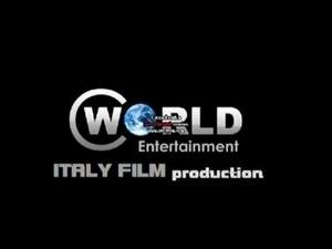 italy film22copel1 free