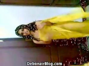 delhi girl free