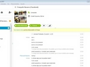 webcam flash teen free