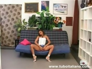 jessica460amateur-4 (new) free
