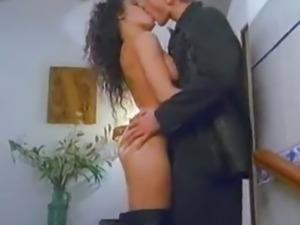 Maria de Sanchez (Flamenco Ecstasy) 3