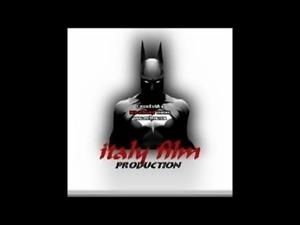 italy film 53cet free